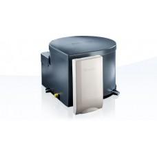 truma boiler b10