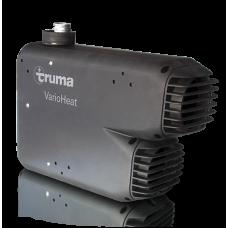 truma trumatic E 2400 cp plas