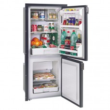 indel B cruse 195 lt (130 fridge,65 freezer)
