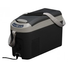 travel box 15lt (12-24volt)