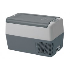travel box 31lt ( 12-24volt.220 volt )