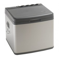 travel box 45lt (12-24volt,220volt )