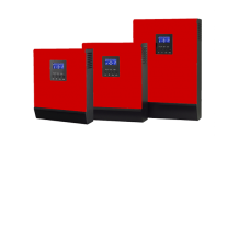 Akıllı;invertör800 wat, regülatör 50 ah,akü şarj cihazı 25 ah.