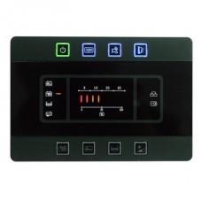CBE PC180   ( Elektırik kontrol ünitesi )