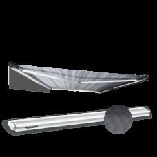 PR 2000 4x2,5 metre DUCATO kit ( tavandan asma )