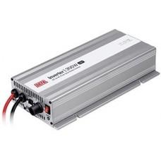 inverter 300wat 12v ( tam sinüs )