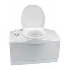Kasetli WC / C 402-403 X L C