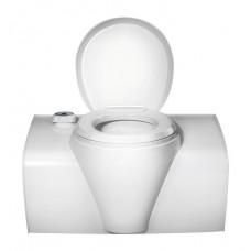 Kasetli WC / C 502-503 X L